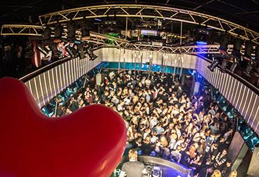 DJ Bronx